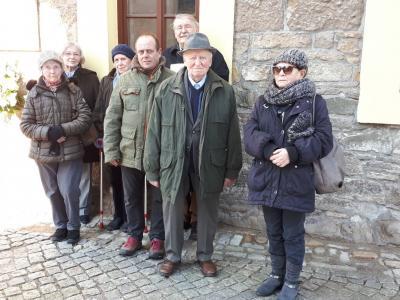 Vorschaubild zur Meldung: Gedenkstunde in Creuzburg