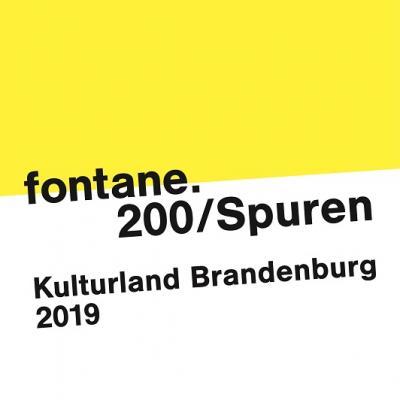 Logo_fontane.200