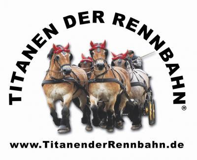 """Foto zur Meldung: Quartiere zum """"Titanen-Wochenende"""" gesucht"""
