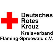 DRK Kreisverband Fläming-Spreewald