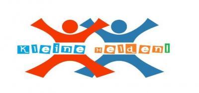 Foto zu Meldung: Kleine Helden -  Training für Vorschulkinder
