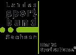 Foto zur Meldung: Wachstumstrend setzt sich fort: Sport im Verein ist in Sachsen attraktiv wie nie