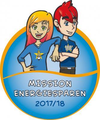 Vorschaubild zur Meldung: Zwei Wittstocker Klassen im Finale von Mission Energiesparen