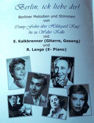 """Vorschaubild zur Meldung: """"Berlin. ick liebe dir"""""""