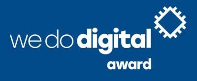 We do digital: IHK startet Wettbewerb – Anmeldung bis 14. Mai möglich