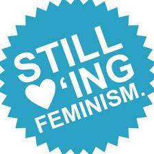 Vorschaubild zur Meldung: Frauen*kampftag ist jeden Tag! // Women's Day is every day!