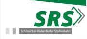 Vorschaubild zur Meldung: Baumaßnahmen an der Kalkgrabenbrücke in Rüdersdorf