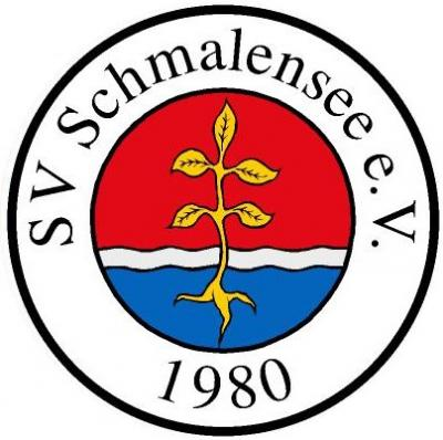 Foto zur Meldung: Pokalfinale! - Zweite Tischtennismannschaft des SVS gewinnt in Westerrade
