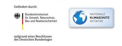 """Vorschaubild zur Meldung: Klimaschutzinitiative   """"KSI: Sanierung der Innenbeleuchtung der Kita Sonnenblume in Falkenberg/Elster""""  Förderkennzeichen: 03K07245"""