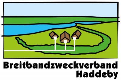 Breitbandzweckverband Haddeby