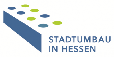 """Vorschaubild zur Meldung: Stadtumbau: Protkoll zum Treffen des Arbeitskreises """"Schlosspark"""""""