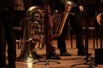 https://pixabay.com/de/euphonium-posaune-blechblaeser-musik-2751583/