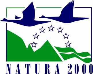 """Vorschaubild zur Meldung: Einladung zur Auftakt-Informationsveranstaltung für die  Natura 2000-Gebiete """"Maintal bei Sennfeld und Weyer"""" und """"Mainaue zwischen Grafenrheinfeld und Kitzingen"""""""