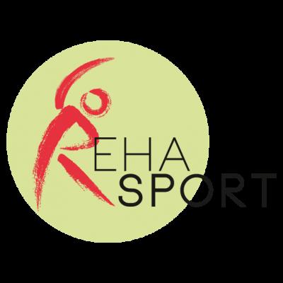 Vorschaubild zur Meldung: Am Mi. den 28. März wegen Krankheit leider kein Reha-Sport bei Birgit Pahl