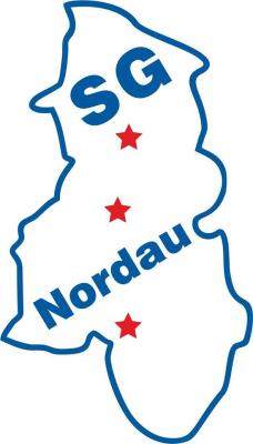 Foto zur Meldung: Handball Gründungsversammlung der SG Nordau