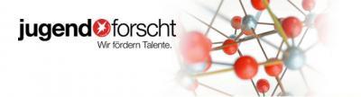 Foto zur Meldung: JUGEND FORSCHT! - Wer löst das Ticket nach Darmstadt?