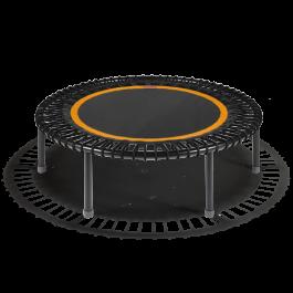 Vorschaubild zur Meldung: Neue PowerJump-Kurse ab 10.08.2018
