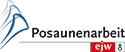 Vorschaubild zur Meldung: GESUCHT: Erwachsene Bläseranfänger und Wiedereinsteiger ...