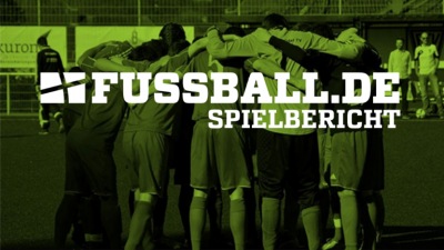 Foto zu Meldung: I.Herren - Bezirksliga Lüneburg 2: TuS Eschede – Germania Walsrode (Sonntag, 15:00 Uhr)