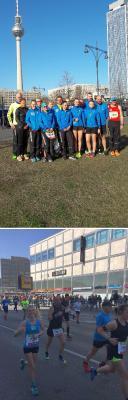 Foto zu Meldung: Laufreise nach Berlin für Laager Clubsportler immer wieder ein Erlebnis