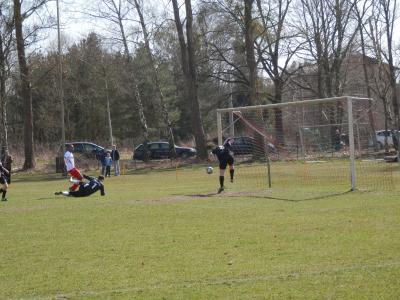 Foto zur Meldung: + + + Landesliga West 21. Spieltag + + + (mit Video!!!)