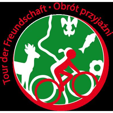 Foto zur Meldung: Rad-Tour der Freundschaft nach Zwierzyn