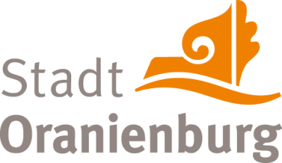 Vorschaubild zur Meldung: Oranienburg knackt 45.000-Einwohner-Marke
