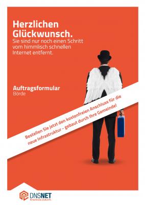 Antrag-Breitband-kostenfreier-Anschluss