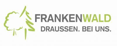 Vorschaubild zur Meldung: Kostenlos und flächendeckend im ganzen Frankenwald erhältlich – das Werbemittel-Portfolio von Frankenwald Tourismus