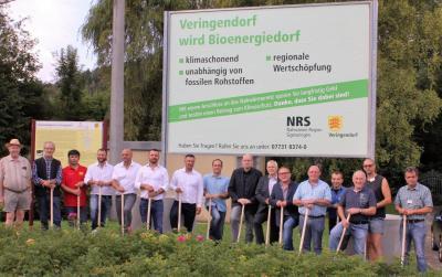 Vorschaubild zur Meldung: Einladung zur Einweihung des Wärmenetzes in Veringendorf