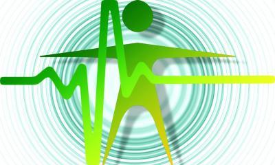 Vorschaubild zur Meldung: Mobiler Gesundheitscheck für 40-70-Jährige
