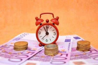 Bild der Meldung: Hinweise zur Grundsteuer