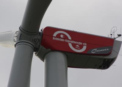Foto zu Meldung: Bürgerenergiegesellschaften im Focus