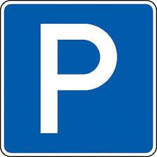 Bild_Parkplatz