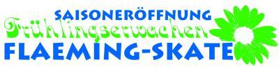 Logo Saisoneröffnung 2018