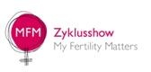 Vorschaubild zur Meldung: Für Mädchen von 10-12: Einladung zum MFM-Workshop...
