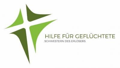 Hilfe für Geflüchtete, Schwestern des Erlösers Würzburg