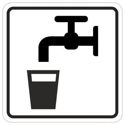 Vorschaubild zur Meldung: Trinkwasser
