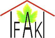 Vorschaubild zur Meldung: Mitteilung der Kommunalen Fachakademie für Ernährungs- und  Versorgungsmanagement des Landkreises Hof in Ahornberg