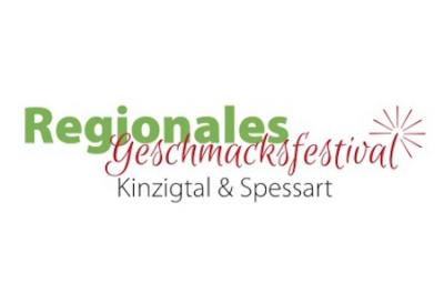 Foto zu Meldung: Regionales Geschmacksfestival - Frühling 2018