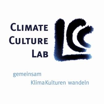 Foto zu Meldung: ClimateCulture-Lab Werkstatt in Rehfelde