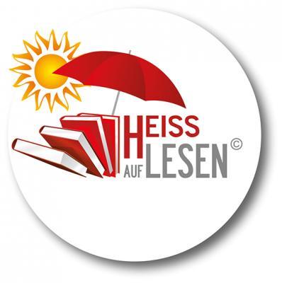 Vorschaubild zur Meldung: Heiss auf Lesen - Sommerleseclub für Kids ab der 4. Klasse!