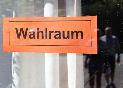 Foto zu Meldung: Schmalensee hat gewählt – Die neue Gemeindevertretung