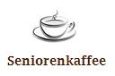 Vorschaubild zur Meldung: Einladung zum Seniorenkaffee am 25. Mai