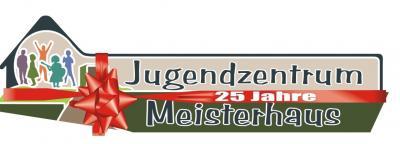 """Vorschaubild zur Meldung: 25 Jahre Ev. Jugendzentrum """"Meisterhaus"""""""