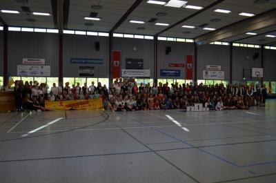 Vorschaubild zur Meldung: Ergebnisse der SH-Freestyle Meisterschaft sind online!