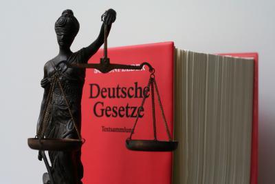 Quellenangabe für Bild: Susann von Wolffersdorff, pixelio.de.