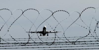 Foto zu Meldung: Das Regierungspräsidium Darmstadt informiert: Passiver Schallschutz um Frankfurter Flughafen - Anträge können weiter gestellt werden