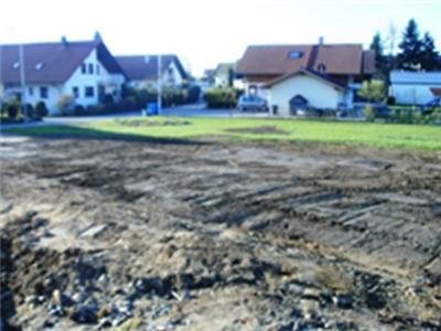 Vorschaubild zur Meldung: Bauplätze in Bellamont an der Füramooser Straße