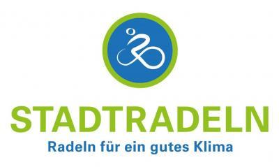 Vorschaubild zur Meldung: STADTRADELN in Meckesheim und Mönchzell...los geht es am Samstag, den 09.06.2018